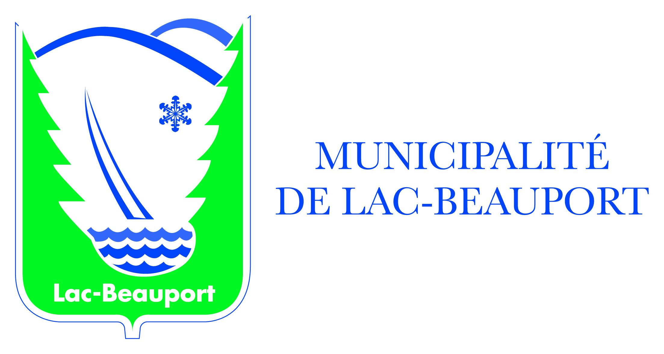 Logo_LacBeauport_couleurs_ligne droite