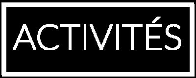 test activité 600x240
