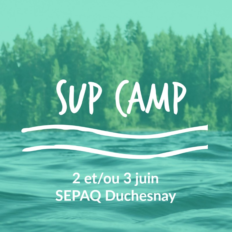 sup camp sqaure